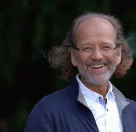 Dr. med. Rudolf Bolzius
