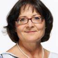 Dr. med. Elisabeth Raith-Paula