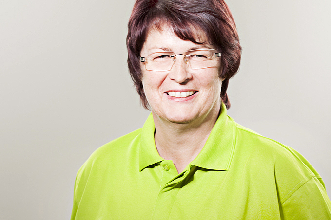 Dr. Reichel-Fentz