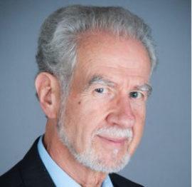 Prof. Dr. med. Jörg Spitz