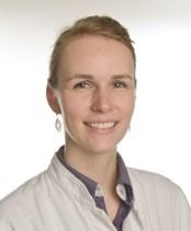 Dr. med. Lisa-Maria Wallwiener