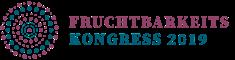 Online Fruchtbarkeitskongress 2019