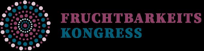 Online Fruchtbarkeitskongress 2020